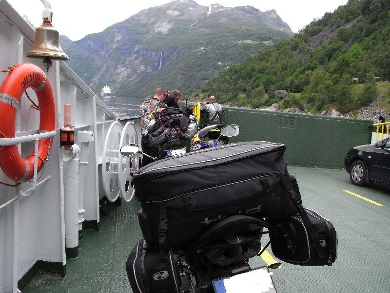 Jungsi - Norwegen 2010 341