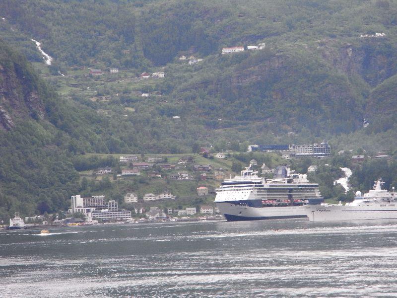 Jungsi - Norwegen 2010 344