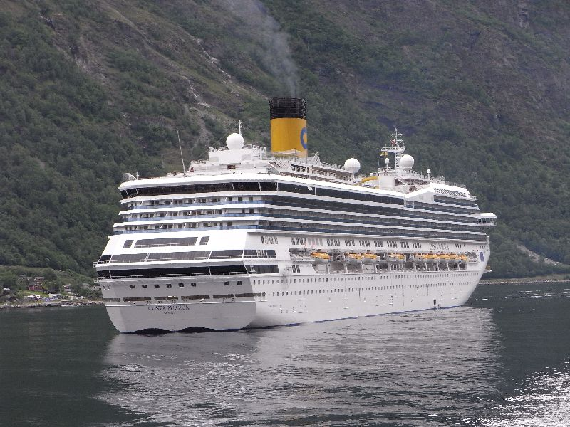 Jungsi - Norwegen 2010 345