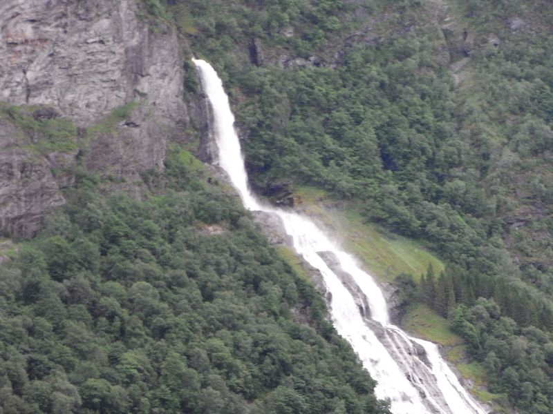 Jungsi - Norwegen 2010 349
