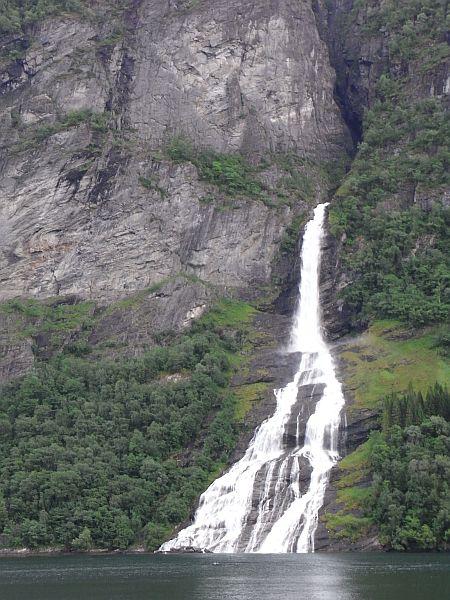 Jungsi - Norwegen 2010 351