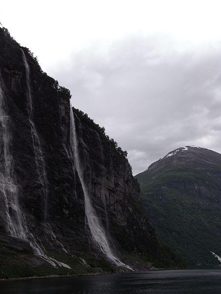 Jungsi - Norwegen 2010 352