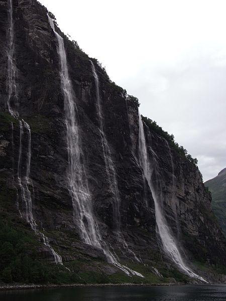 Jungsi - Norwegen 2010 353