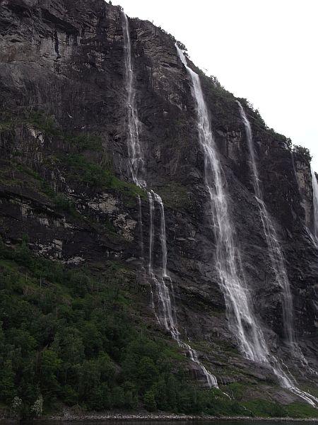 Jungsi - Norwegen 2010 354
