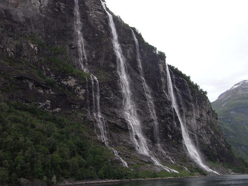 Jungsi - Norwegen 2010 355