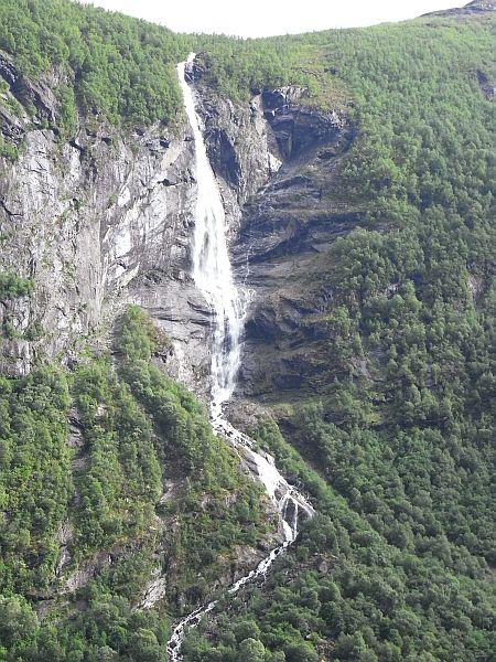Jungsi - Norwegen 2010 360