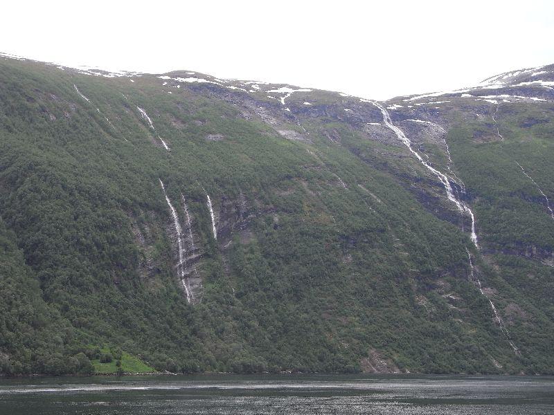 Jungsi - Norwegen 2010 362