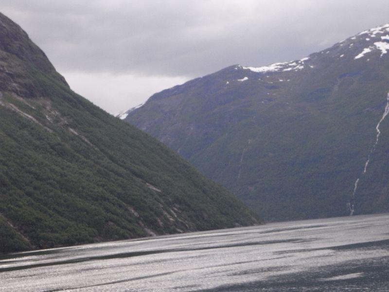 Jungsi - Norwegen 2010 364