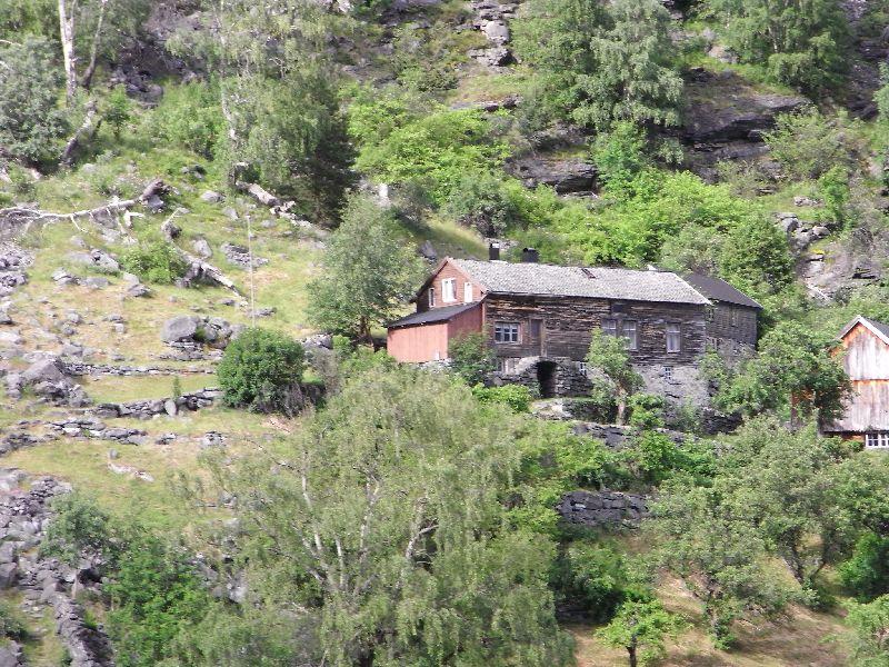 Jungsi - Norwegen 2010 365