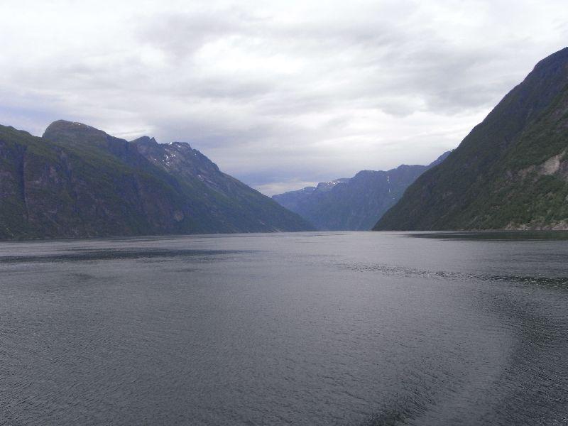 Jungsi - Norwegen 2010 367