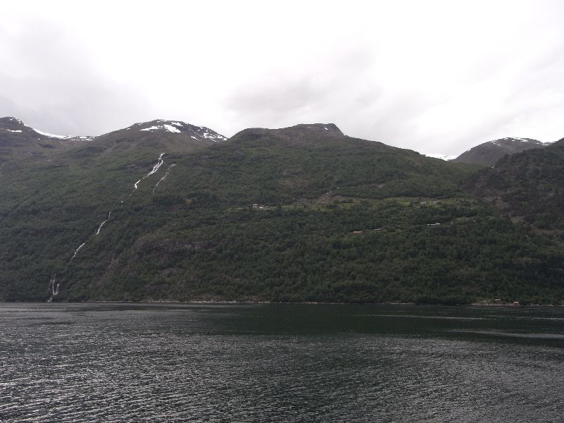 Jungsi - Norwegen 2010 368