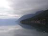 Jungsi - Norwegen 2010 253