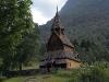 Jungsi - Norwegen 2010 261