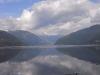 Jungsi - Norwegen 2010 262