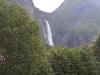 Jungsi - Norwegen 2010 264