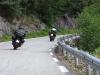 Jungsi - Norwegen 2010 273