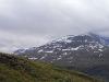 Jungsi - Norwegen 2010 279