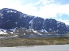 Jungsi - Norwegen 2010 325