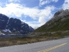 Jungsi - Norwegen 2010 326