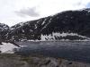 Jungsi - Norwegen 2010 329