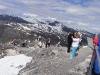 Jungsi - Norwegen 2010 335