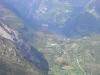 Jungsi - Norwegen 2010 336