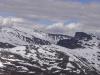Jungsi - Norwegen 2010 337