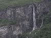 Jungsi - Norwegen 2010 346