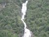 Jungsi - Norwegen 2010 348