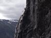 Jungsi - Norwegen 2010 357