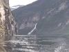 Jungsi - Norwegen 2010 361