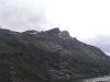 Jungsi - Norwegen 2010 363