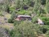 Jungsi - Norwegen 2010 366