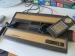 RETROpulsiv 4.0 - Intellivision