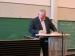 RETROpulsiv 4.0 - Petro Tschytschenko beim Vortrag