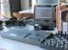 RETROpulsiv 4.0 - Sinclair Spectrum 2