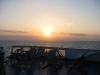Sardinien 2005 Foto 02