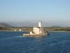 Sardinien 2005 Foto 03