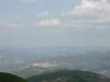 Sardinien 2005 Foto 05