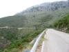 Sardinien 2005 Foto 06