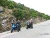 Sardinien 2005 Foto 07