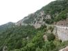 Sardinien 2005 Foto 10