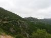 Sardinien 2005 Foto 12
