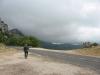 Sardinien 2005 Foto 14