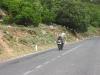Sardinien 2005 Foto 15