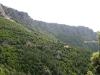 Sardinien 2005 Foto 16