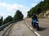 Sardinien 2005 Foto 17