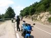 Sardinien 2005 Foto 18