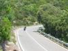Sardinien 2005 Foto 19