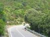 Sardinien 2005 Foto 20